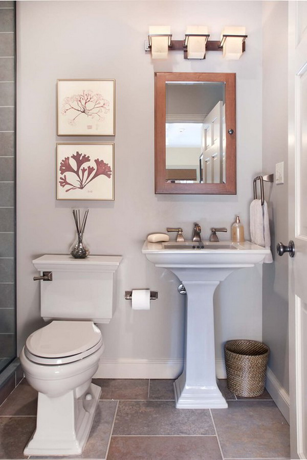 affordable amazing small bathrooms with small bathrooms australia